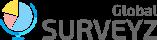Global Surveyz Logo